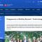 Capital Business Links Ltd – Biuro Biegłych Księgowych