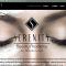 Serenity – kursy kosmetyczne