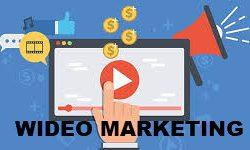 Jak zdobywać klientów za pomocą youtube?