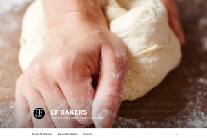 efbakers.co.uk1576824063