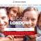 BICOM London