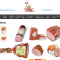 Viking Polish Food – hurtownia