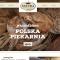 Natura Polska Piekarnia
