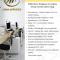 Jowa Services