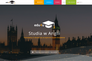 edu4u.uk1584429125