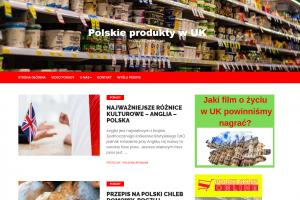 polskiskleponline1585295513