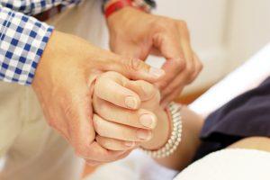pulsediagnosis11601900525