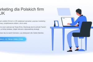 MarketingdlaPolskichFirmwUK1616171402